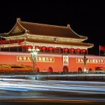 de chinese nachtegaal