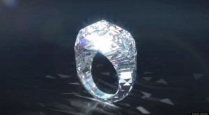 WORLDS-LARGEST-DIAMOND-RING