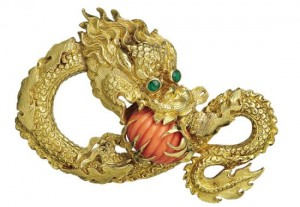 van-cleef-arpels-dragon-brooch