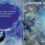 Helende kristallen energie - meditatie cd