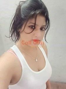 Russian escorts in Delhi Call girls
