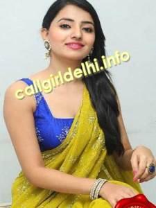 Mahipalpur Call Girls