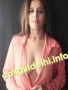 Rohini Call Girls in Delhi