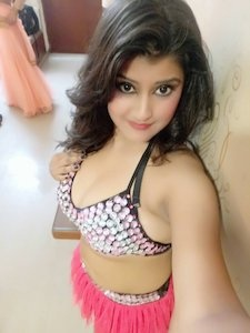Call Girls in Delhi Escort Service with real pic