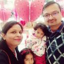valentines day,delhi blogger