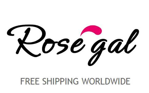 rosegal , delhi blogger , online shopping, tops , blouses