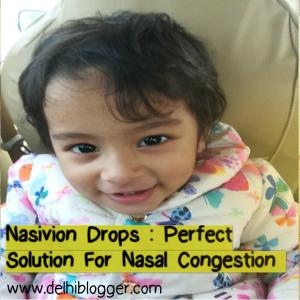 nasivion nasal drops for kids,nasivion nasal drops,nasivion