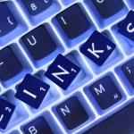 How to Get Free .edu Backlinks?