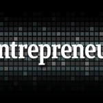 7 Amazing Business Ideas For The 'First Time Internet Entrepreneur'