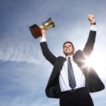 8 Golden Tips For Building A Successful Online Business In 2016