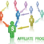 4 Unique Ways to Make Affiliate Marketing Sales