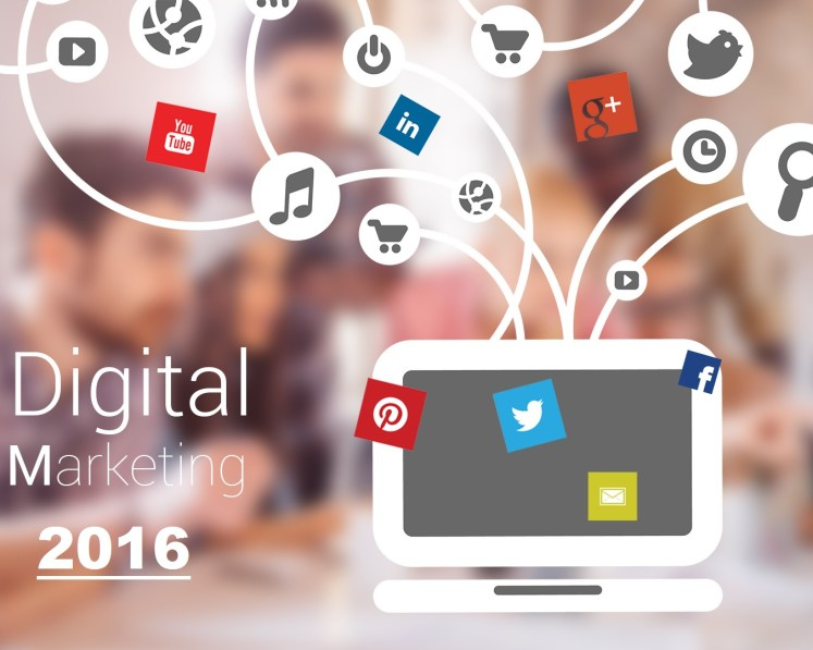 digital-marketing-2016