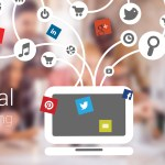 Want to Learn Digital Marketing? Here is all you need to know About What Digital Marketing Exactly Is?