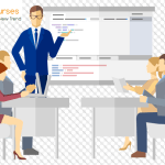 What to look for in a Training Company