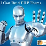 Want Help for Using PHP Form Generator? Here is all you Need!