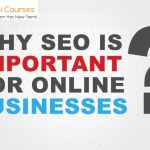How SEO Can Help Your Business in 2017