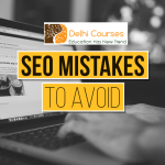 8 SEO Mistakes You Should Avoid in 2017