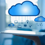 3 Kinds of Data You Can Move to the Cloud Today
