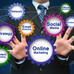 Online Marketing and Facebook