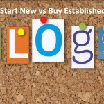 Should You Start a New Blog from Scratch, or Buy an Established Blog?
