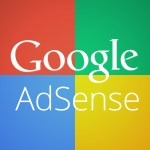 5 Best Places To Keep Your Adsense Ads