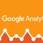 Top 4 Google Analytics Metrics And Their Importance On Website