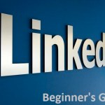 A Beginner's Guide To Use Linked For The Very First Time