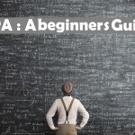 A beginner's Guide For A Successful CPA Strategy