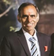 Prof Madan Delhi Law Academy