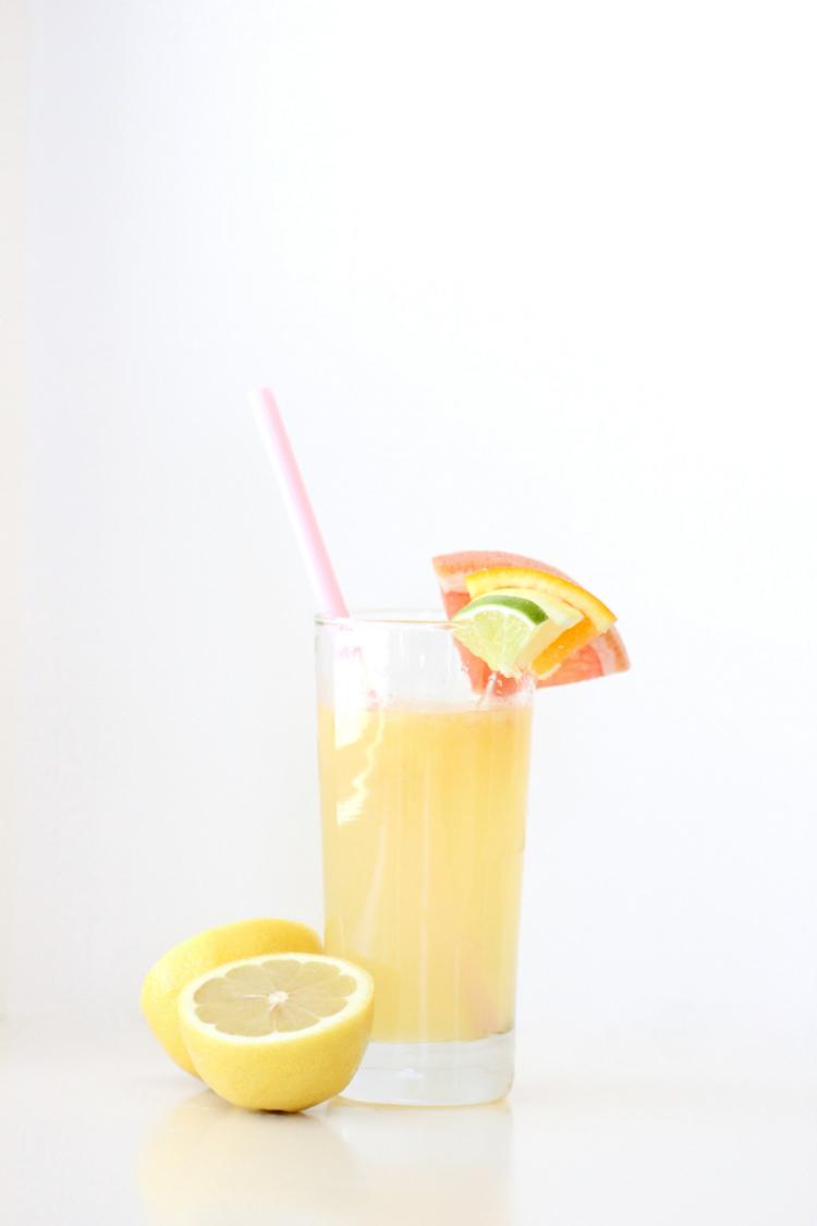 deliacreates  four-citrus-lemonade