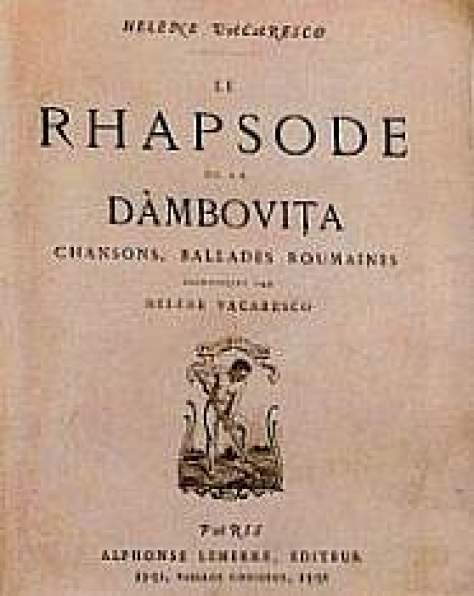rapsodul_dambovitei_elena_vacarescu