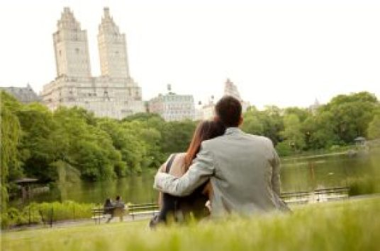 Romantic-Central-Park-Engagement-Photos-NYC-Kiran-Ankur-13