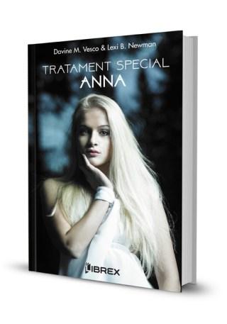 tratament-special-anna-4307-4