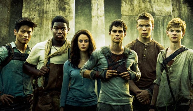 The-Maze-Runner-Header