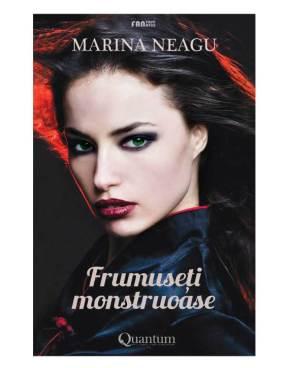 Frumuseti-monstruoase-Marina-Neagu