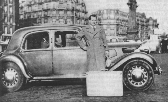 Mihail-Sebastian-la-Paris