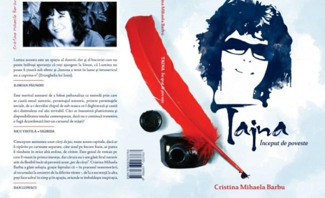 Taina-de-Cristina-Mihaela-Barbu-700x429