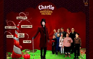 c charlie_and_the_chocolate-C8HW