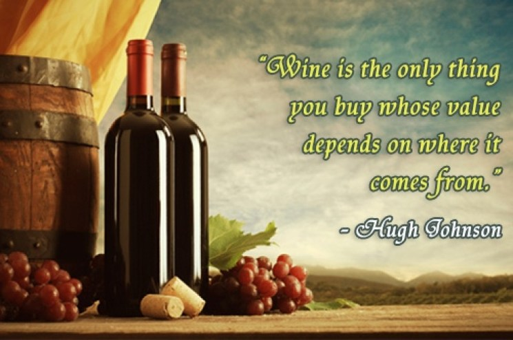 wine-quote-by-hugh-johnson