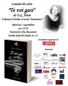 poster-eveniment-1