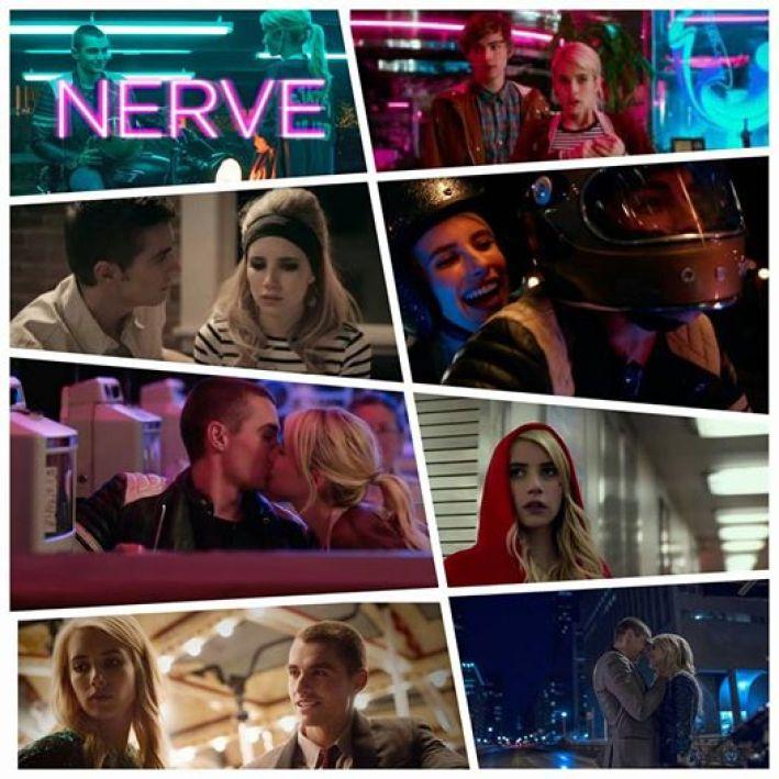 colaj-nerve
