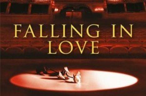 falling-in-love-donna-leon-e1428524243577