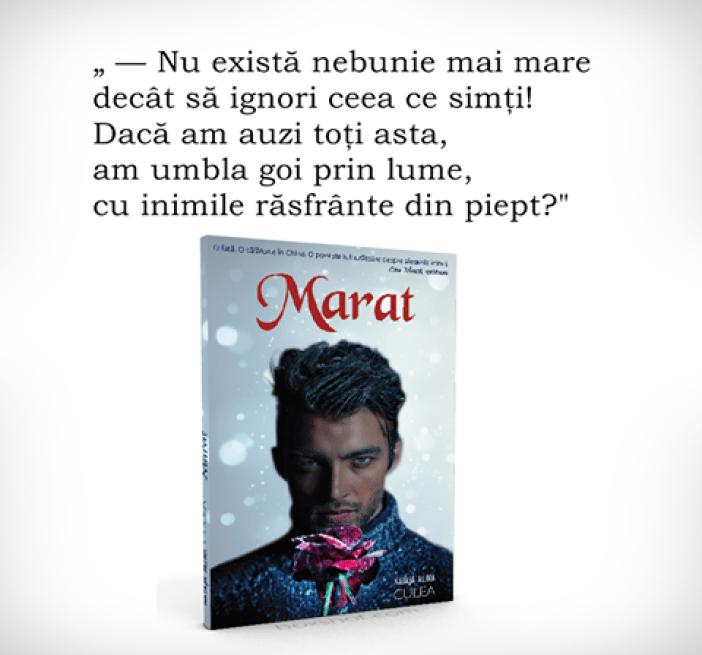 marat1
