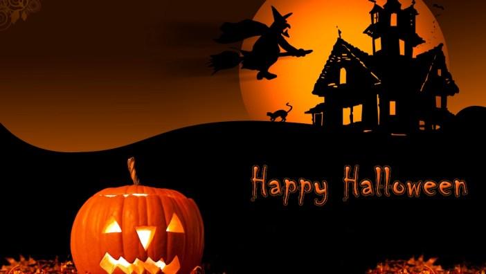 halloween11111