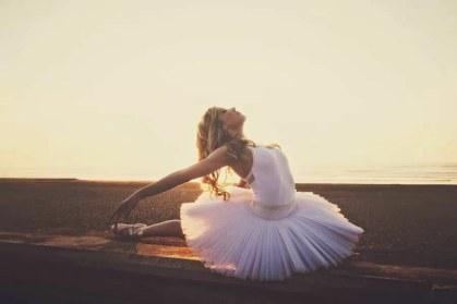 ballet-dance-favim-com-1925815