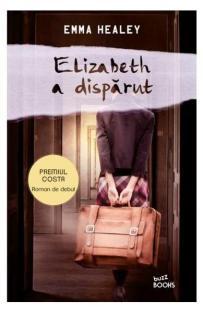 elizabeth-a-disparut