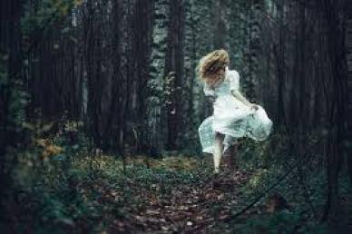 eve-fugind