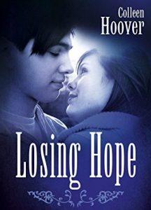 Speranța pierdută
