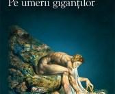 Pe umerii giganților de Umberto Eco, Editura Rao