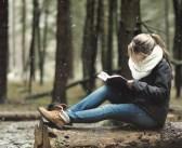 Top 10 cărţi de citit iarna